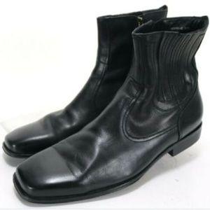 Donald J Pliner Mens Chelsea Boots Size EU 42 US 9